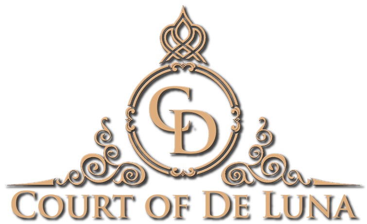 Court Of Deluna Event Space